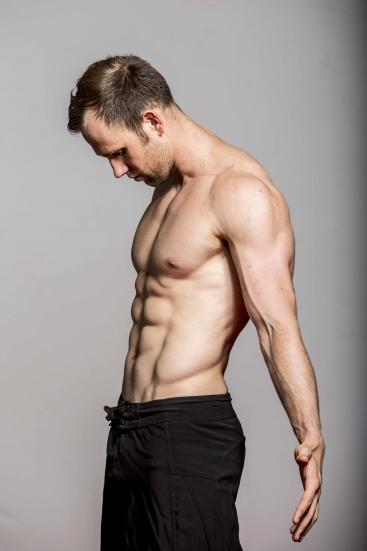 The Top 30 Tips to Get Rid of Belly Fat